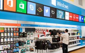 Система безопасности ОС Windows получила важные патчи