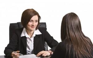 10 признаков провала на собеседовании