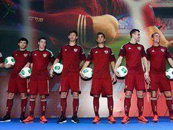 Сколько стоят футболисты сборной РФ