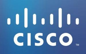Cisco вложит $100 млн во французские стартапы