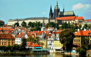 Отели Чехии готовы дать россиянам скидки до 40%
