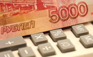 Шувалов: Стабильного курса рубля больше не будет