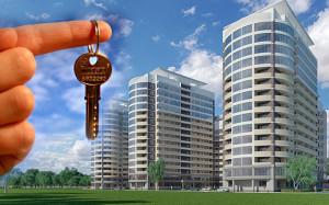 Как купить или продать квартиру, не становясь жертвой обманщиков