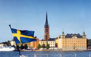 USA Today: Швеция надеется на улучшение отношений России и ЕС