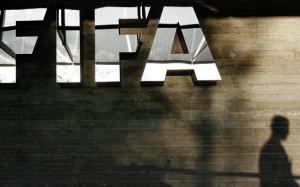 ФИФА: проведение ЧМ-2022 поддерживают все шесть конфедераций