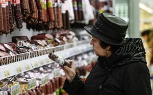 Ритейлеры спросили у ФАС разрешение на «заморозку» цен