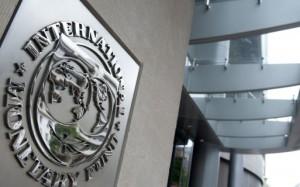 Украина может потерять поддержку МВФ