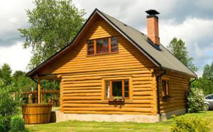 Дача или дом в деревне — что выбрать?