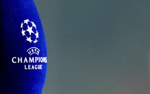УЕФА остался без России