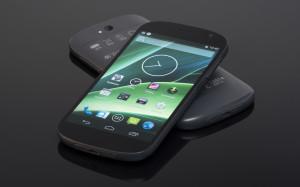 Yotaphone 2 выходит на рынок США и Латинской Америки
