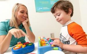Роль генетики в развитии аутизма достигает 98%
