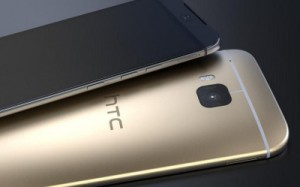 8 апреля HTC проведет презентацию смартфона One M9 Plus