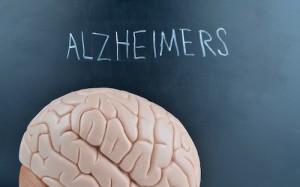Получены данные о ведущей роли тау-белка в болезни Альцгеймера