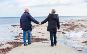 Как внести романтику в семейные отношения? Советы для женщин