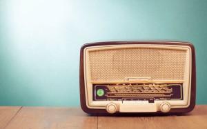 FM-радио доживает свой век