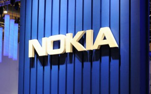 NOKIA покупает Alcatel-Lucent