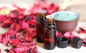 Ученые создали духи, запах которых усиливается при потоотделении