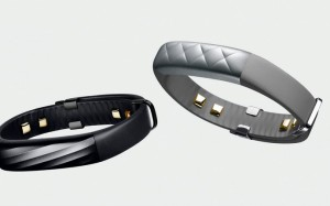 Jawbone представила новейшие фитнес-трекеры UP2 И UP4