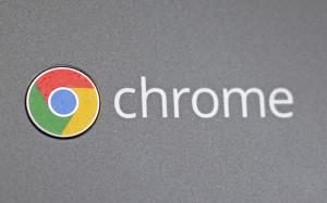 Браузер Chrome научился отправлять push-уведомления