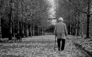 Ученые: удаление тромбов не улучшает подвижность ног