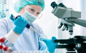 Калифорния выделила $3 млн на развитие прецизионной медицины