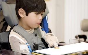 Причиной загадочного детского паралича оказался вирус ОРЗ