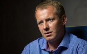 Тренер «Металлиста» подозревает футболистов в договорном матче
