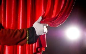 Для фильмов и спектаклей хотят ввести общественную экспертизу