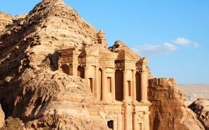 Иордания упростит визовый режим для туристов