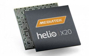 представлен первый в мире десятиядерный процессор