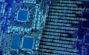 Создана первая операционная система для квантовых компьютеров