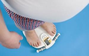 Ученые выяснили, почему не все люди с ожирением худеют на диетах