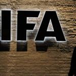 FIFA приняла новую систему борьбы с расизмом в футболе