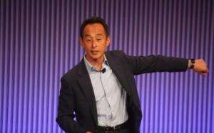 Samsung представила семейство IOT-чипов Artik