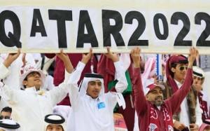 Испания требует перенести сроки проведения ЧМ в Катаре