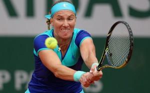 Кузнецова с победы начала турнир в Бирмингеме, Южный снова проиграл