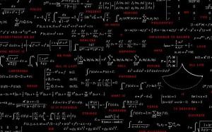 Каковы пределы физики?