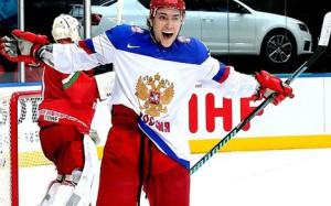 Плотников подпишет контракт с «Питтсбургом»