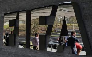 ФИФА: оснований для лишения РФ права на проведение ЧМ-2018 — нет