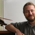 Исследователь из NASA разработал технологию, которая снизит шумность вертолетов