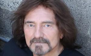 Первые альбомы Black Sabbath переиздадут на виниле