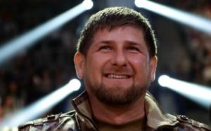Рамзан Кадыров планирует создать в Грозном клуб КХЛ