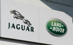 Jaguar научит автомобили читать мысли водителя и следить за его здоровьем