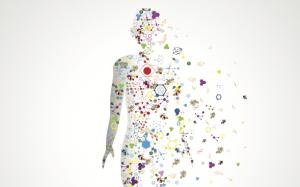 Новый носимый гаджет Google X изменит наше представление о здоровье