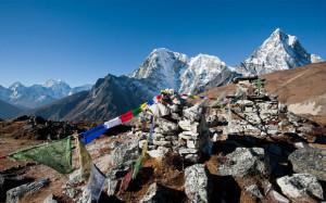 Власти Непала рассчитывают вернуть турпоток
