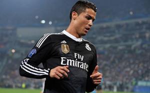 СМИ узнали о новом конфликте Роналду с руководством «Реала»
