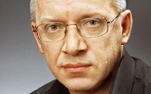 В Москве прощаются с Сергеем Арцибашевым