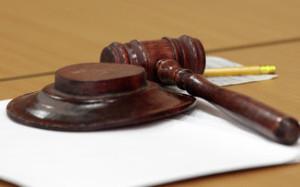 Tez Tour потребовала в суде от Фондсервисбанка 351 млн рублей