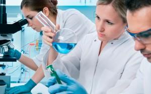 Генетики выявили новый элемент, регулирующий сахар в крови