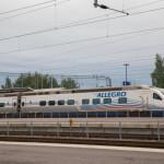 РЖД проводит короткую скидочную акцию на отдельные поезда